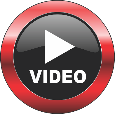 video button webs 2016 1